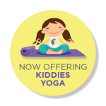 Yama-Yoga-kiddies-FB