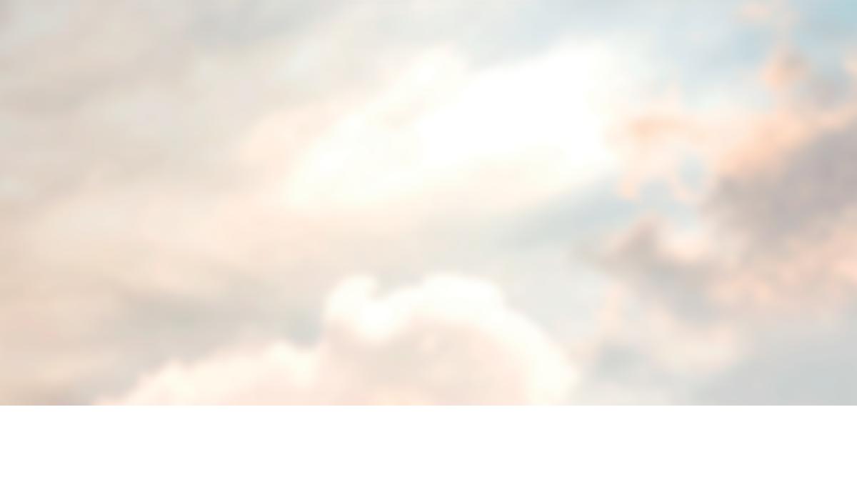 Blurry_clouds